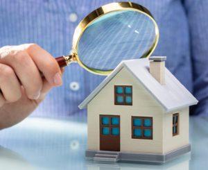 Нужно ли страховать ипотеку