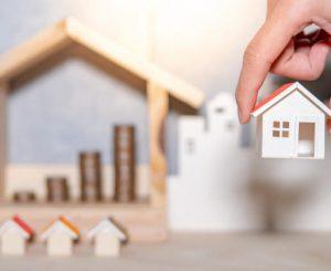 Страхование недвижимости и страховые случаи